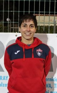 Michela Ciccioli