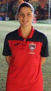 Giulia Ciccalè