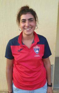 Claudia Galassi