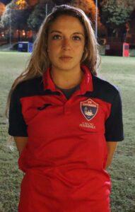 Cecilia Natalini