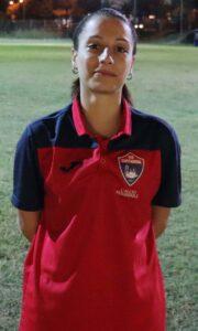 Chiara Brutti