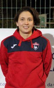 Martina Boccanera