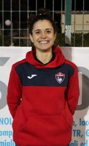 Luisiana Sabbatini