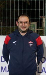 Giuliano Tiberi